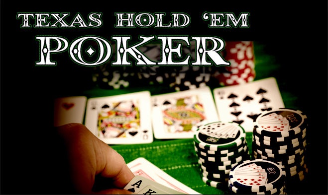 Trik Main Poker Texas Holdem Brownys